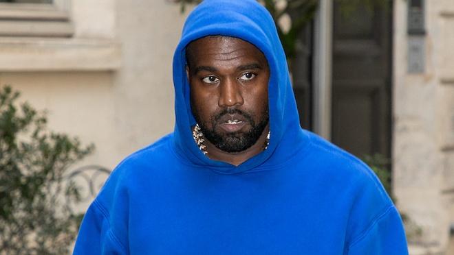 Kanye West đã chi hơn 6,7 triệu USD cho chiến dịch tranh cử tổng thống.