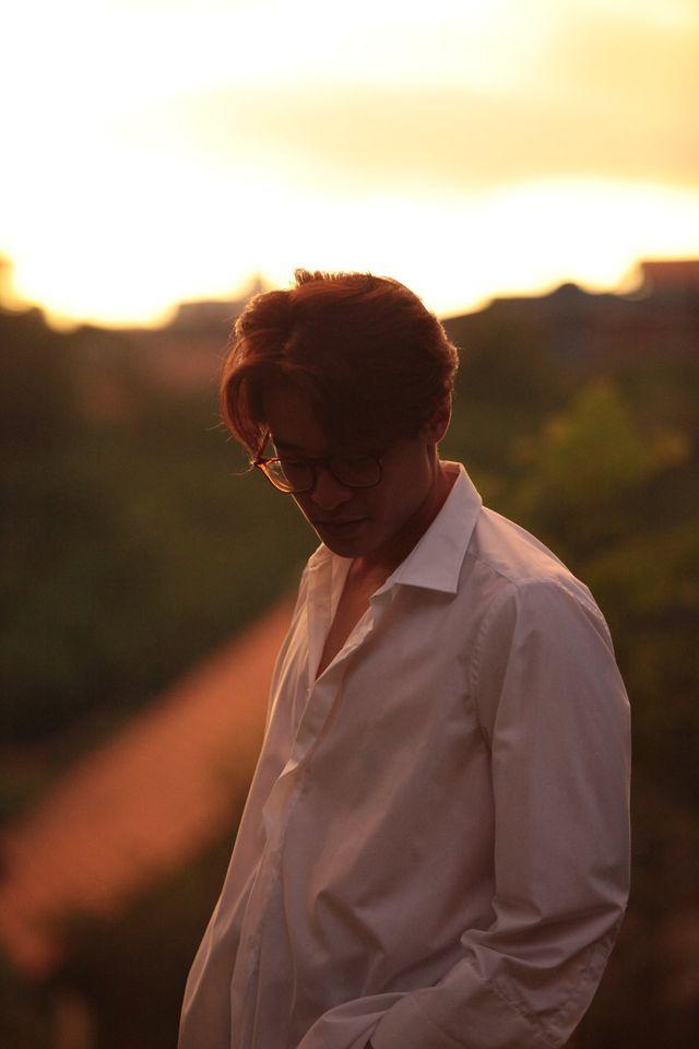 Hà Anh Tuấn thông báo rút khỏi các giải thưởng âm nhạc.