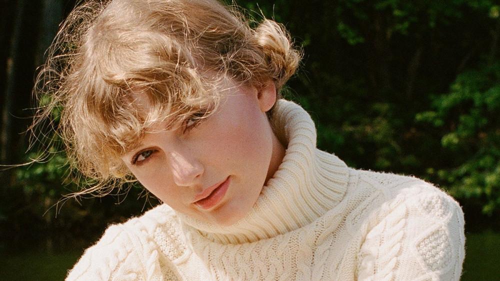 Album mới nhất của Taylor Swift được đánh giá có chất lượng nghệ thuật khá tốt, cho thấy sự trưởng thành của nữ ca sĩ trong âm nhạc.