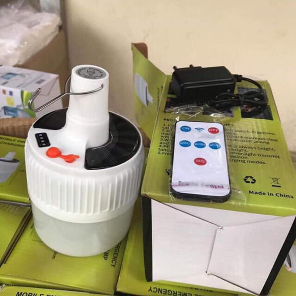 Rất nhiều thiết bị điện giá rẻ bán trên thị trường được nhập lậu từ Trung Quốc