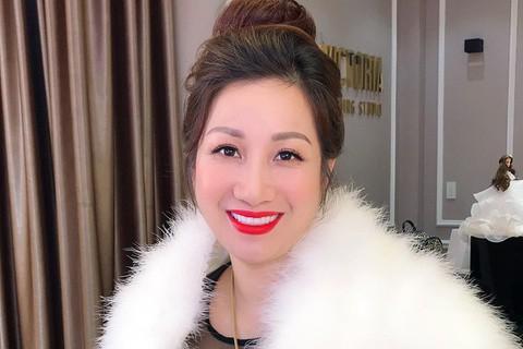 Nguyễn Thị Dương - vợ Đường Nhuệ sẽ bị đưa ra xét xử trong thời gian tới.