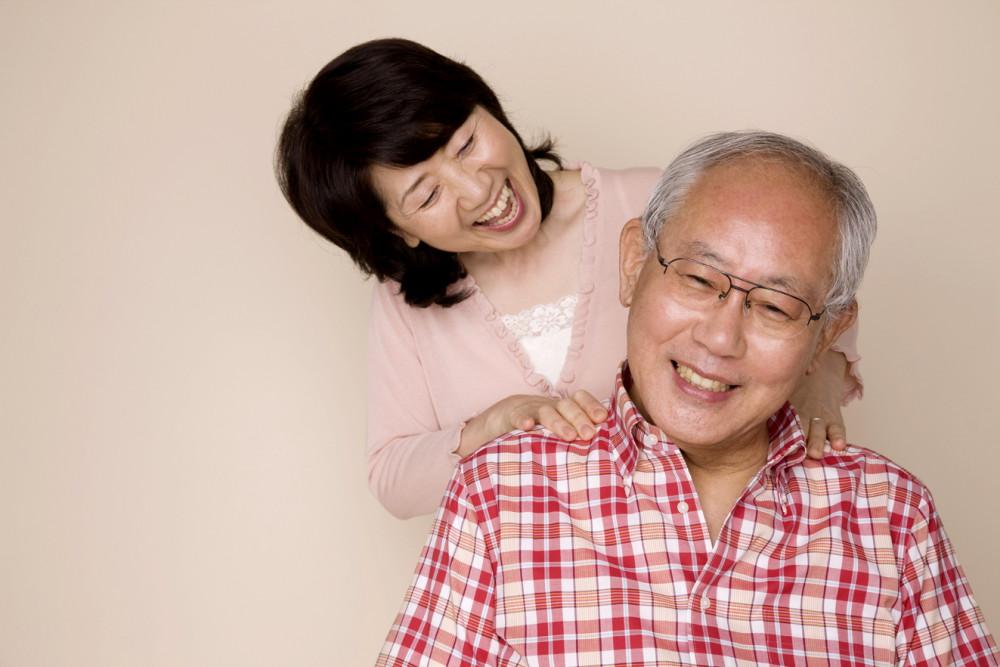 cuộc sống vợ chồng không đơn giản, sẽ liên tục có những va chạm... Ảnh minh họa