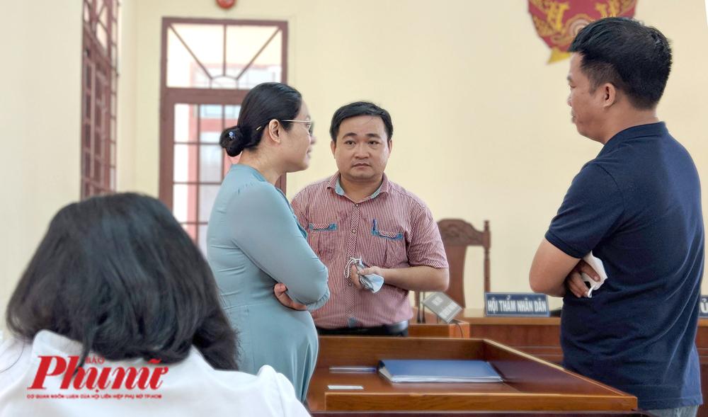 Thầy giáo Đạt không thể thực hiện khiếu nại lần 2 vì đã quá thời hạn theo luật định.