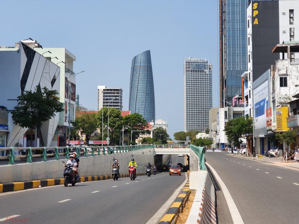 Ít nhất 10 cán bộ lãnh đạo đã bị Thành ủy Đà Nẵng khai trừ đảng do liên quan đến Vũ 'nhôm'