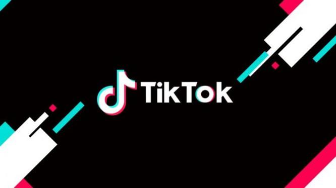 Nếu không đạt được thỏa thuận vào giờ chót, Tik Tok có thể sẽ bị cấm cửa tại Hoa Kỳ từ ngày 20/9