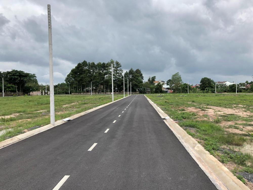 UBND tỉnh Đồng Nai chỉ đạo tăng cường kiểm tra, giám sát việc phân lô, bán nền trái phép trên địa bàn tỉnh