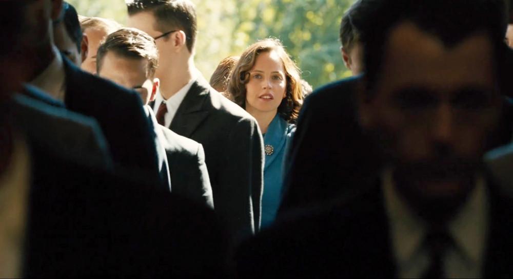Sự ra đi của Ruth Bader Ginsburg ngày 18/9 vừa rồi đã làm đảo lộn  cả chính trường Mỹ