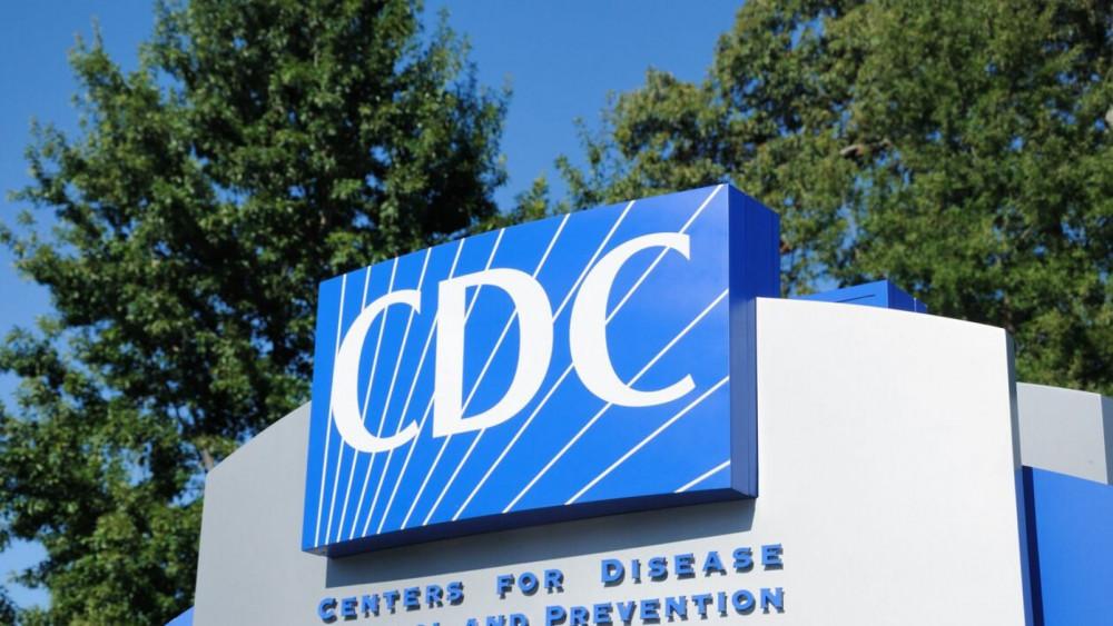 CDC Mỹ vừa gỡ bỏ một bản tin cập nhật về coronavirus trên website chính thức của mình, và cho rằng đó là sơ suất của người phụ trách trang web - Ảnh: iStock