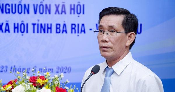 Giáo sư Tiến sĩ Sử Đình Thành