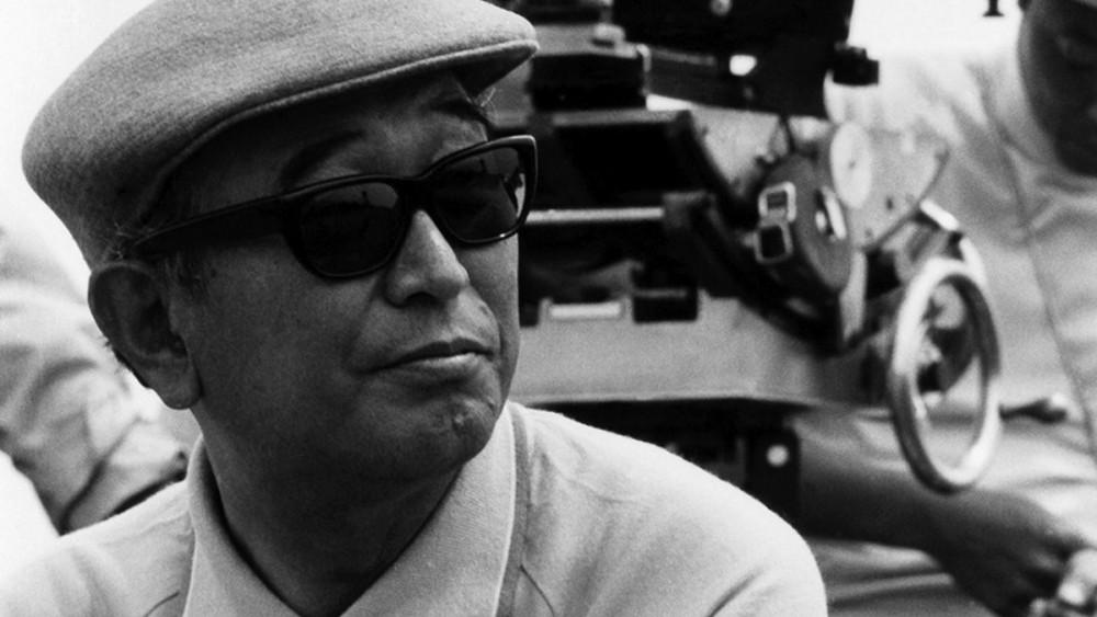 Đạo diễn Akira Kurosawa kiên trì thuyết phục hãng