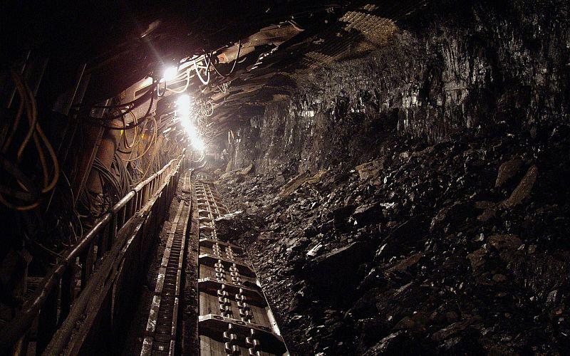 17 công nhân bị mắc kẹt trong mỏ than tại Trung Quốc.