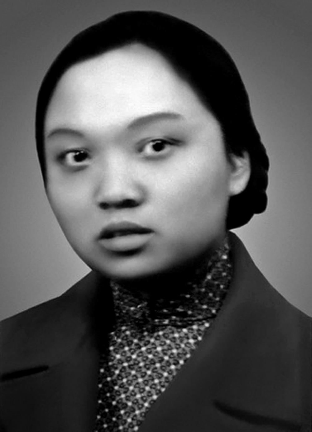 Người dân xứ trầu Bà Điểm  nay vẫn nhớ những kỷ niệm  với cô Minh Khai