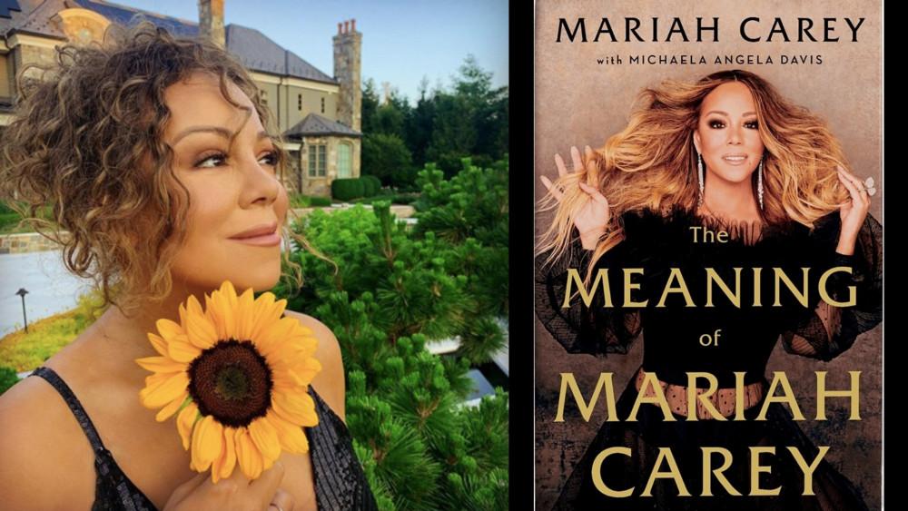 Nữ ca sĩ à cuốn tự truyện được dự đoán sẽ gây sóng gió khi những sự thật trần trụi được kể.