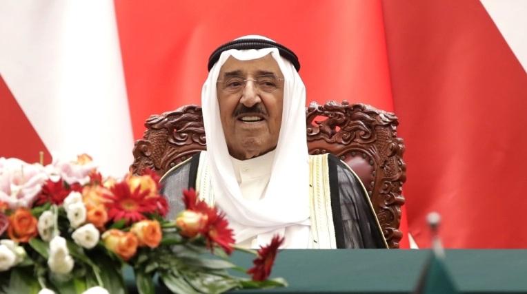 Cái chết của quốc vương Kuwait khiến nhiều quốc gia vùng Tây Á và Trung Đông thương tiếc, bởi ông là một nhà ngoại giao tài giỏi.