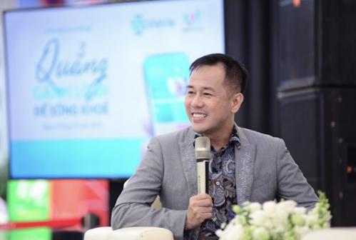 Theo giáo sư - tiến sĩ Huỳnh Văn Sơn, khi trẻ biểu hiện khả năng nào đó sớm hơn trẻ cùng tuổi, cần nhìn nhận theo hướng phát triển toàn diện và đảm bảo sự cân bằng