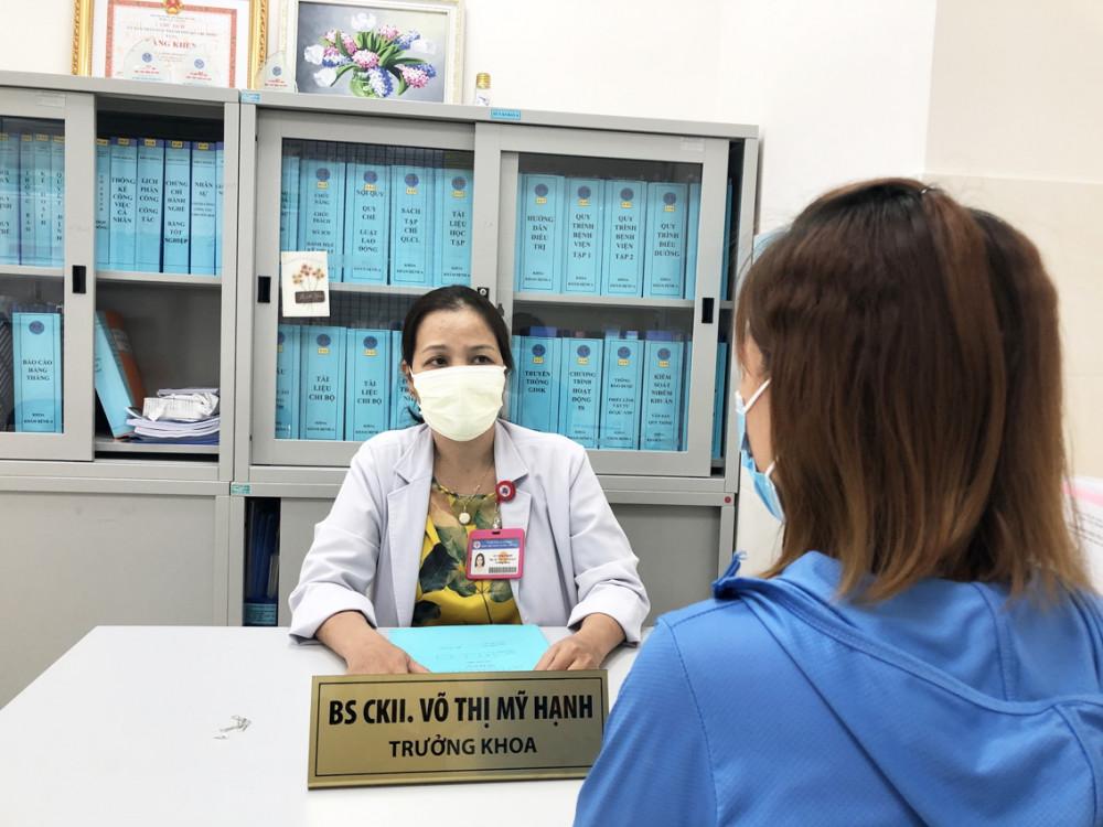 Nhiều phụ nữ dùng thuốc tránh thai khẩn cấp nhưng lại không hiểu gì mấy về thuốc này