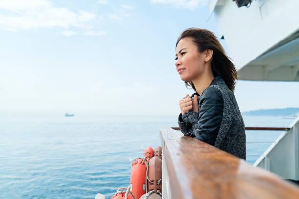 """Du lịch là thú giải khuây hiệu quả của người về hưu, nhưng chỉ dành cho người """"có điều kiện"""" (ảnh minh hoạ)"""