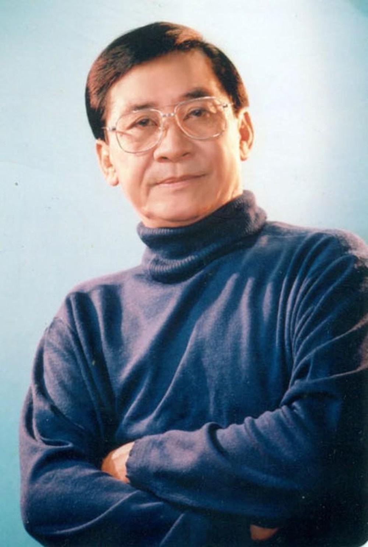NSƯT Nam Hùng