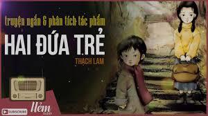 hẻm Radio giới thiệu nhiều tác phẩm văn học kinh điển của văn học Việt, dưới dạng tác phẩm âm thanh
