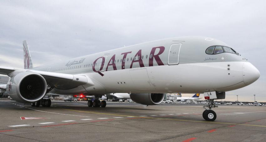 Cách xử lý thiếu chuyên nghiệp của Qatar làm dấy lên làn sóng phản đối mạnh mẽ từ quốc tế, đặc biệt là Úc.