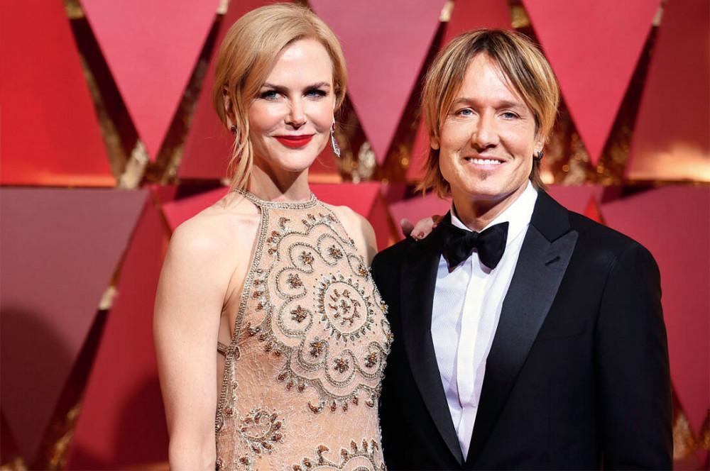 Ở tuổi 53, Nicole Kidman sở hữu vẻ đẹp đáng được ngưỡng mộ.