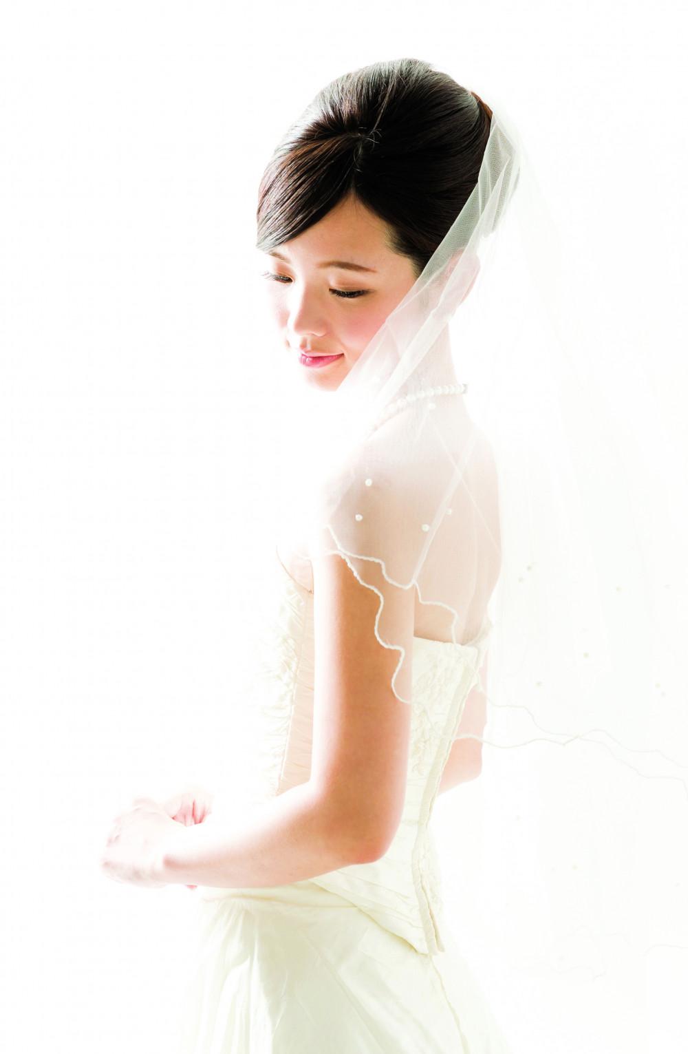 Đám cưới là để tiếp nối - Ảnh minh họa