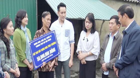 Hỗ trợ tỉnh Kon Tum 500