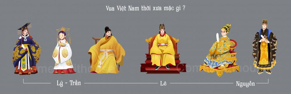 Một trong những hình ảnh đăng trên Fanpage Comit Withouse của Thanh Huyên.