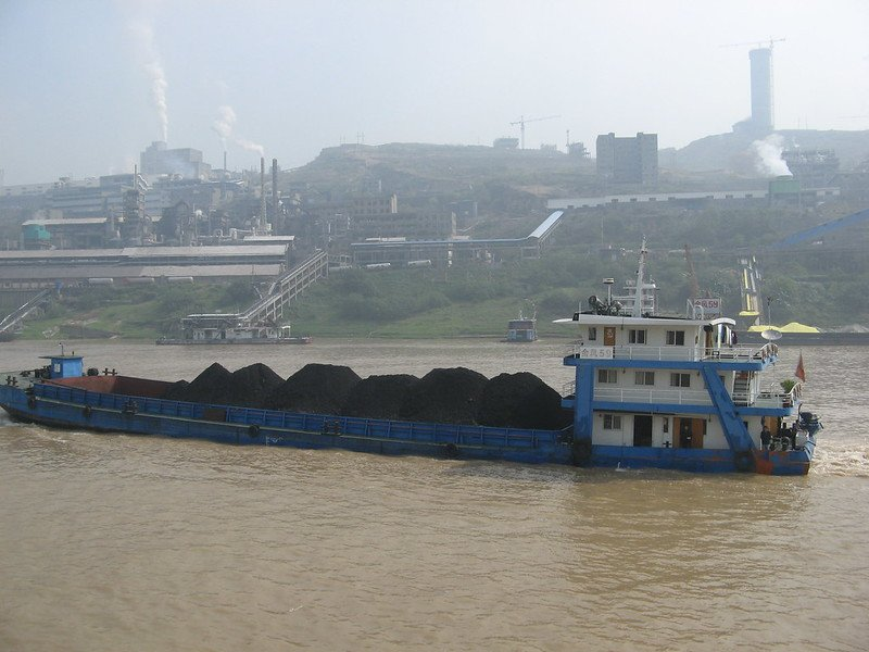 Các đòn trả đũa kinh tế của Bắc Kinh diễn ra trên phạm vi rộng