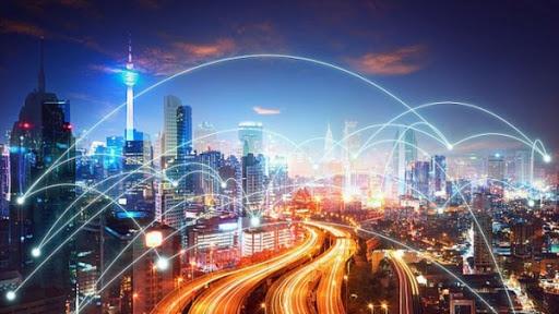 Chính quyền đô thị ứng dụng công nghệ cao đã cho thấy hiệu quả về quản lý, giúp TPHCM tăng tốc tiến vào tương lai