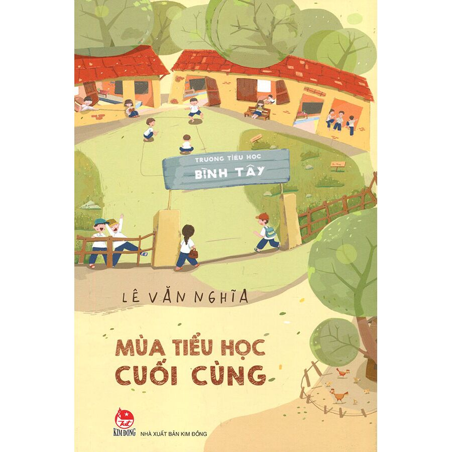 Cuốn sách mới ra mắt của nhà văn Lê Văn Nghĩa.