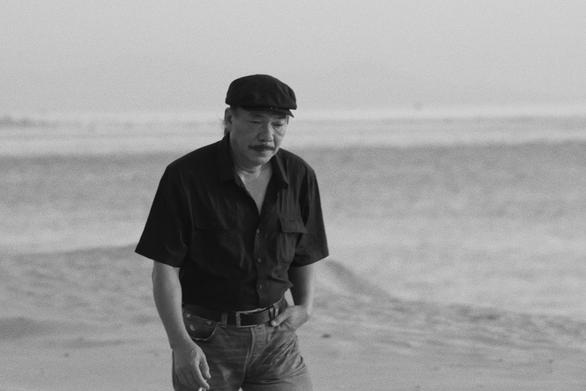Những năm về sau, đạo diễn Trần Tiến chọn sống tại thành phố biển Vũng Tàu.