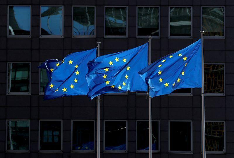 EU, Canada và các nước thúc đẩy kế hoạch thương mại.