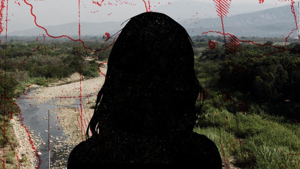 Phụ nữ Venezuela trở thành mục tiêu bị lam dụng trong bối cảnh đóng cửa biên giới vì COVID-19.