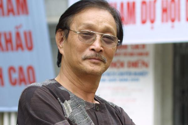 NSND Xuân Huyền qua đời vào trưa ngyaf 27/11.