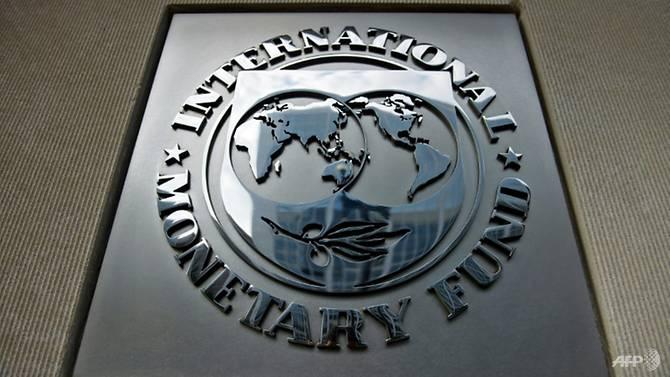 IMF cảnh báo rằng nhiều quốc gia sẽ không thấy nền kinh tế của họ trở lại mức trước đại dịch cho đến năm 2022 hoặc 2023