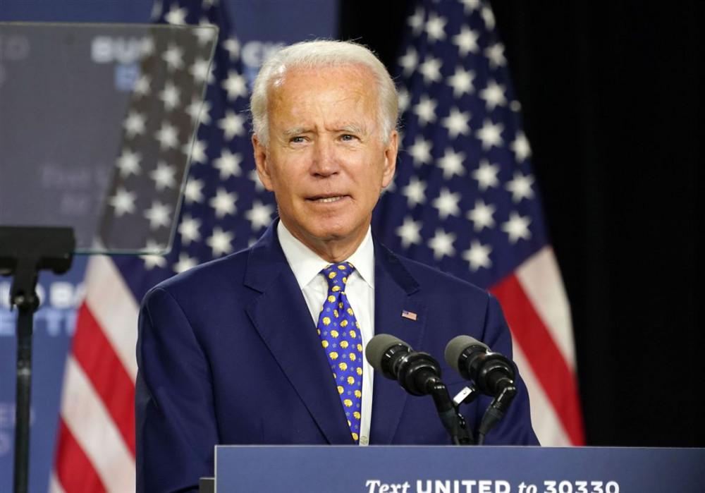 Ông Joe Biden chọn các cựu quan chức của ông Obama lãnh đạo cuộc chiến COVID-19.