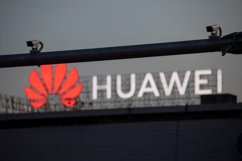 Giáo sư Trung Quốc thừa nhận nói dối FBI trong vụ án Huawei.