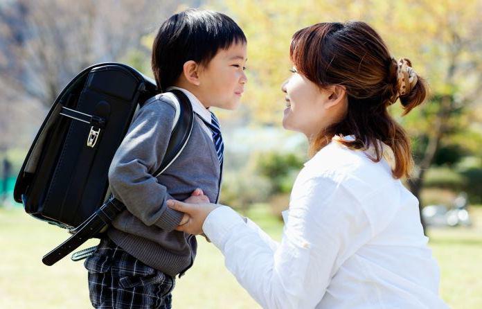 Tôi dành thời gian cho con nhiều hơn, mẹ con đi đâu làm gì cũng bên nhau. Nguồn ảnh: Internet