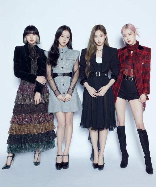 Gặt hái nhiều thành tích xuất sắc tại quốc tế nhưng các nhóm nhạc K-pop vẫn bị xem thường trong làng giải trí Hàn Quốc.