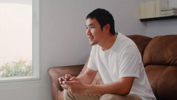 Một số người ở Nhật Bản độc thân vì họ không có đủ thời gian để làm công việc của họ. Ảnh: Getty Images
