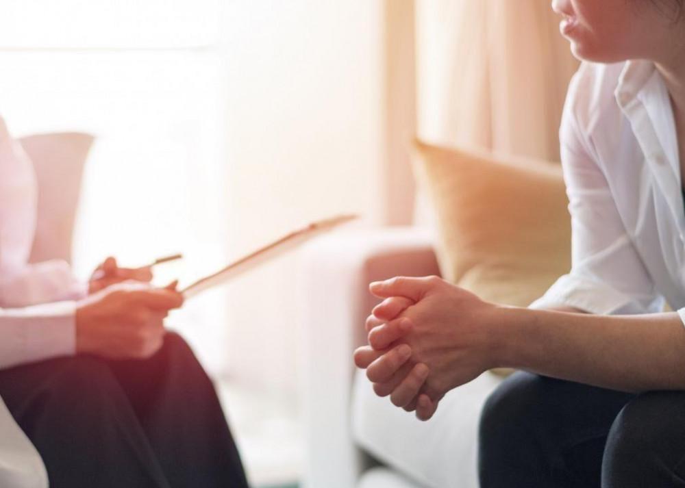 Mọi người thường có tâm lý chán chường khi dịch bệnh kéo dài.