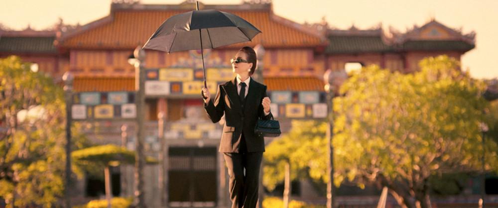 Phim Gái già lắm chiêu V: Những cuộc đời vương giả tiếp tục chiêu mộ NSND Lê Khanh đóng vai chính