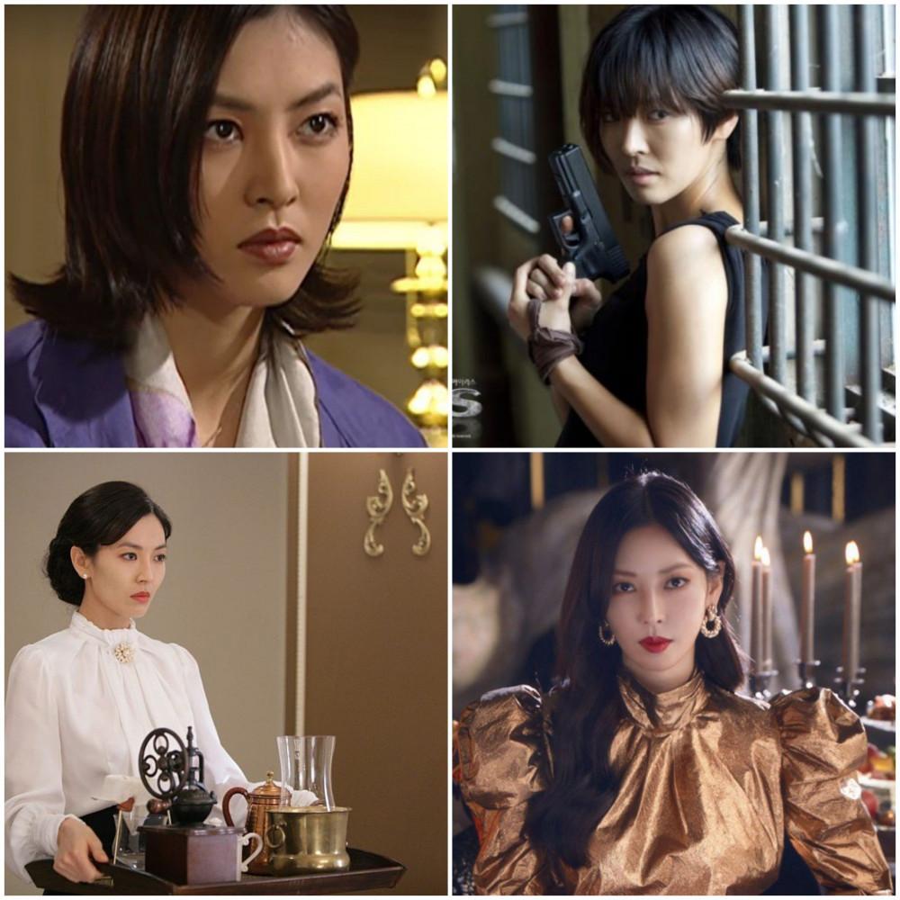 Từng có thời gian So Yeon tổn thương vì những lời bình luận cay nghiệp do đóng quá đạt vai ác nhưng nữ diễn viên đã tự mình vượt qua cảm xúc tiêu cực, tiếp tục chứng minh tài năng qua loạt tác phẩm Mật danh Iris, Công tố viên sành điệu, I Need Romance…