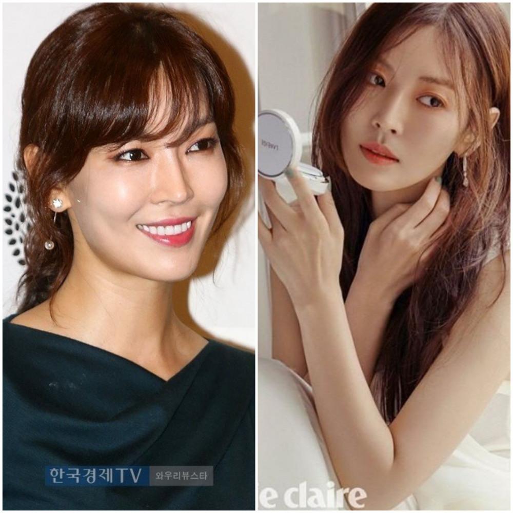 Trái ngược với những dạng vai đanh đá, kiêu kỳ trên màn ảnh, ngoài đời Kim So Yeon vô cùng thân thiện và đáng yêu. Nữ diễn viên lăn xả hết mình trong những trò chơi và không ngại tạo biểu cảm dễ thương đốn tim người hâm mộ.