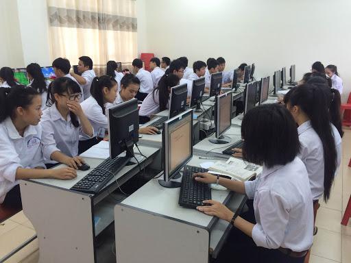 Học sinh THPT sẽ được học Luật an ninh mạng