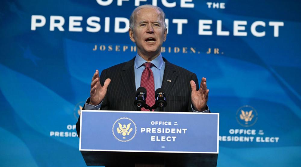 Ông Biden quyết định chi tiêu mạnh vào đầu nhiệm kỳ để tránh một kịch bản suy thoái sâu rộng đối với nền kinh tế Mỹ