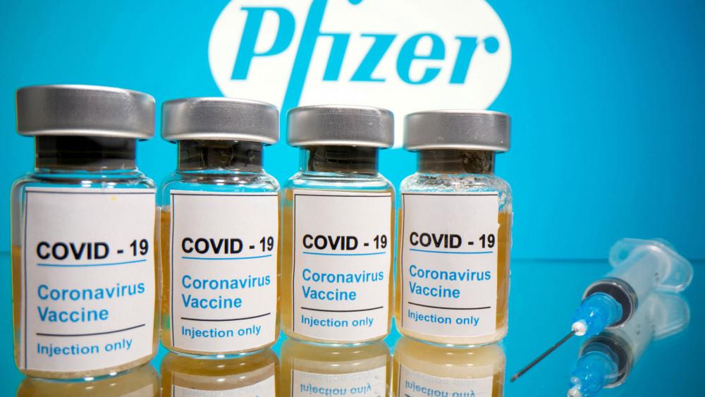 Hoa Kỳ đau đầu trước tình trạng thiếu hụt vắc-xin COVID-19.