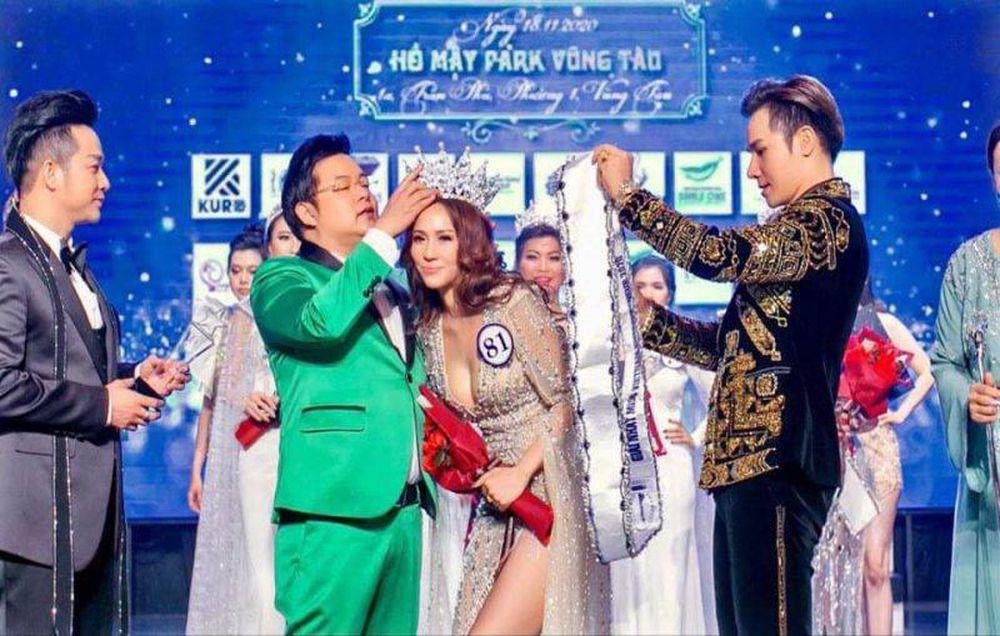 Cuộc thi diễn ra không phép nhưng có nhiều ca sĩ tham gia như: Quách Tuấn Du, Quang Lê...