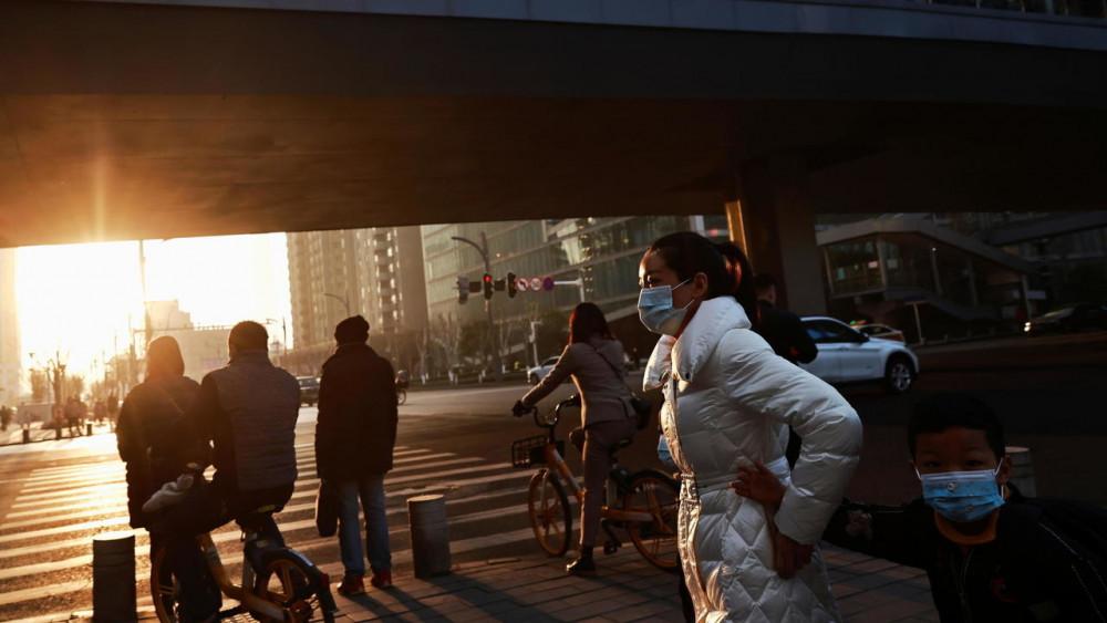 Cuộc sống tại Vũ Hán diễn ra tương đối bình thường, 1 năm sau khi COVID-19 xuất hiện